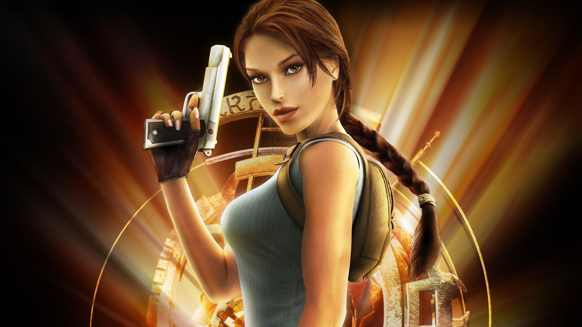 Deals With Gold Tomb Raider Anniversary And Spotlight Sale