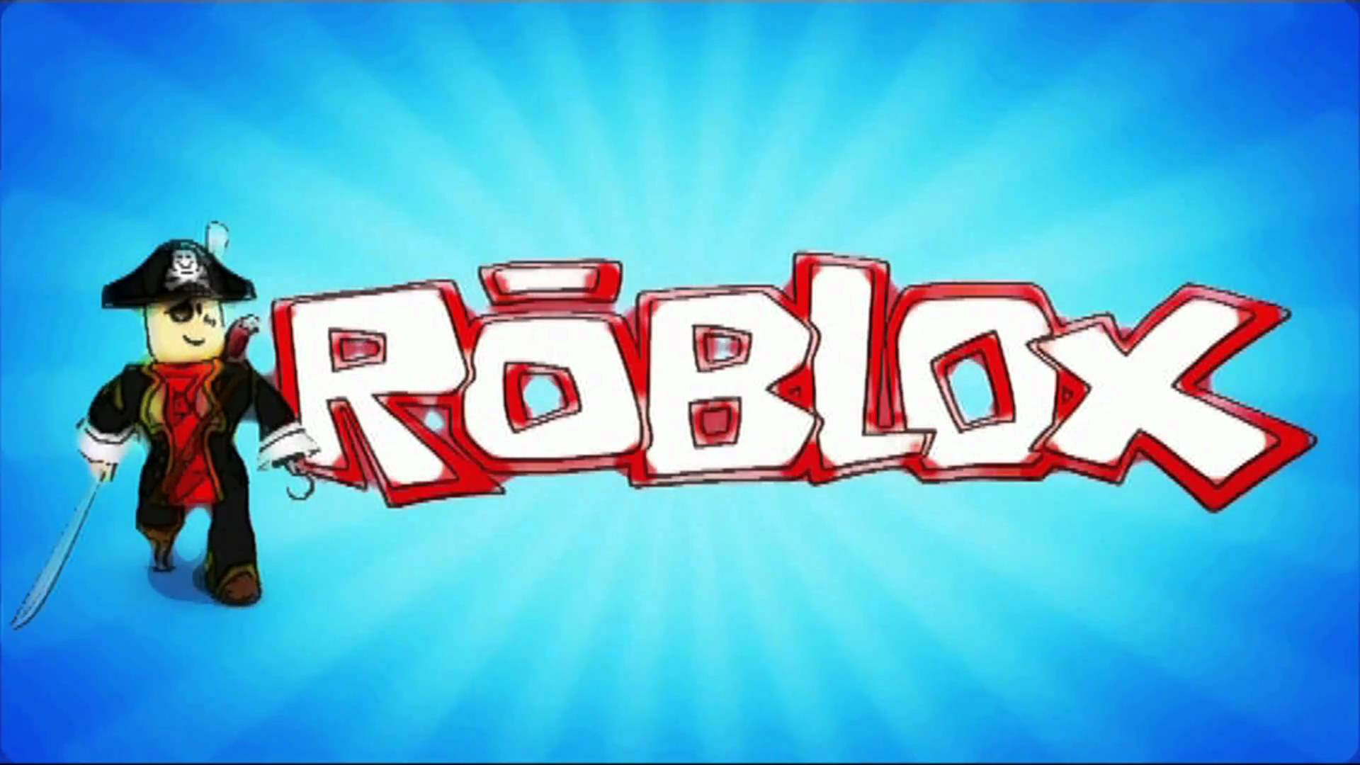 Roblox Is Now Available For Xbox One Mylesfreeman Com