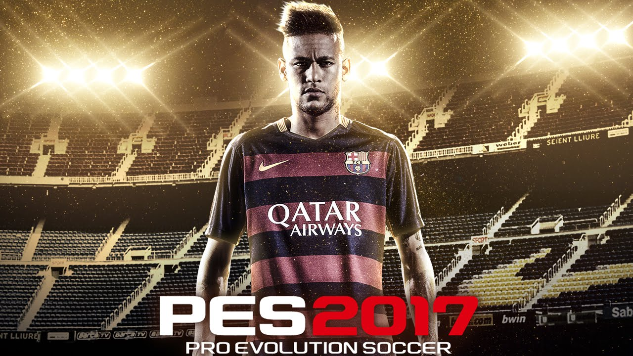 pes 2017 activation key free